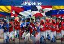 prospectos internacionales MLB