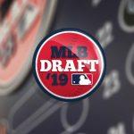 Dodgers 2019 Draft: Presentando a los nuevos (Del 40 al 36)