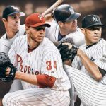 Salón de la Fama 2019 beisbol mlb