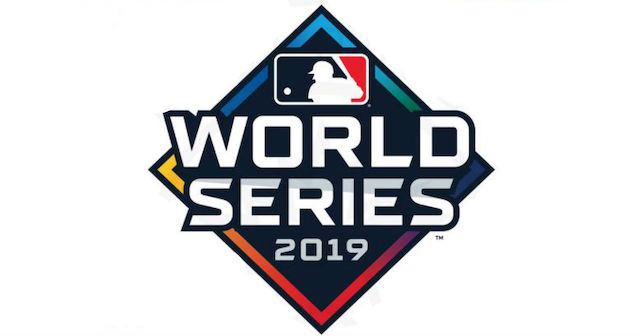 world series 2019 series mundiales houston astros washington nationals beisbol mlb