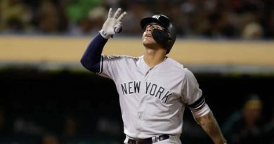 los yankees no perdonan finales de division 2019 los twins beisbol mlb