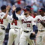 Conociendo a los Atlanta Braves (parte 2)