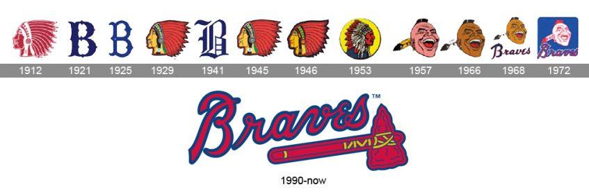 historia de los Atlanta Braves