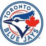 toronto blue jays 2020 toronto blue jays 2018 logo resumen de la temporada