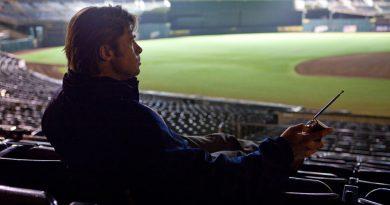 El reto de reinventarse a través del béisbol