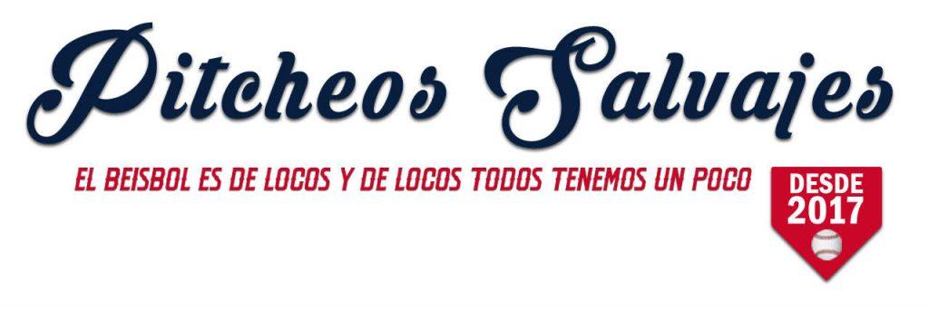 beisbol en español