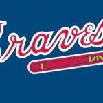 Atlanta Braves 2020