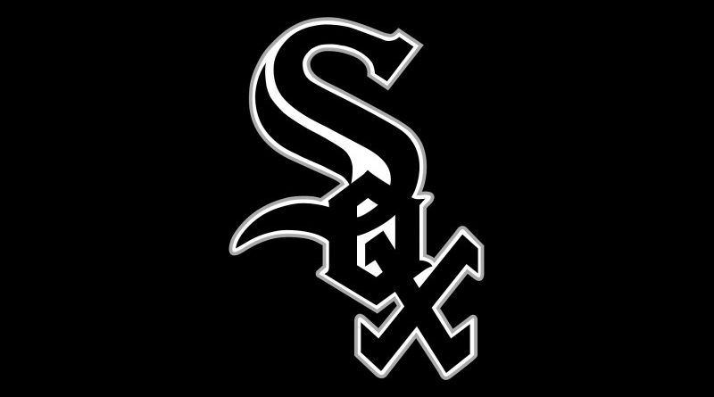 chicago white sox 2018 logo