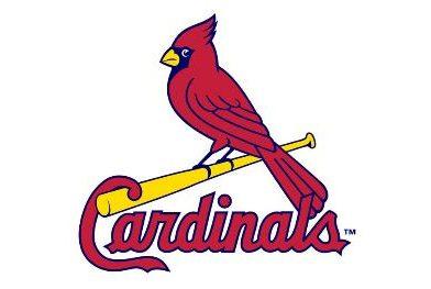 Saint Louis Cardinals 2018