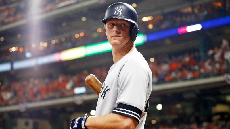 dj lemahieu new york yankees 2021 mlb en español beisbol