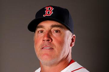 Qué esperar del nuevo staff de los Red Sox dana levangie