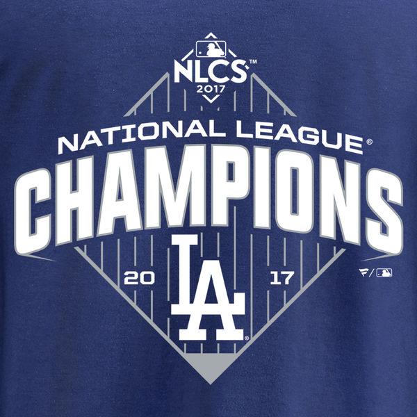 Los Dodgers ganaron la Liga Nacional después de 30 años sin conseguirlo los ángeles dodgers temporada 2017 resumen
