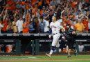 correa al rescate houston astros new york yankees final liga americana segundo partido beisbol mlb 2019