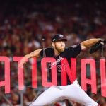 los nationals paro cardíaco los cardinals final liga nacional 2019 beisbol mlb