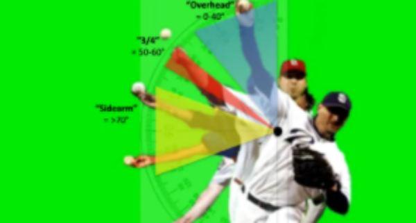 cutter mlb en español beisbol