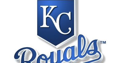 logo Kansas City royals equipos mlb 2018