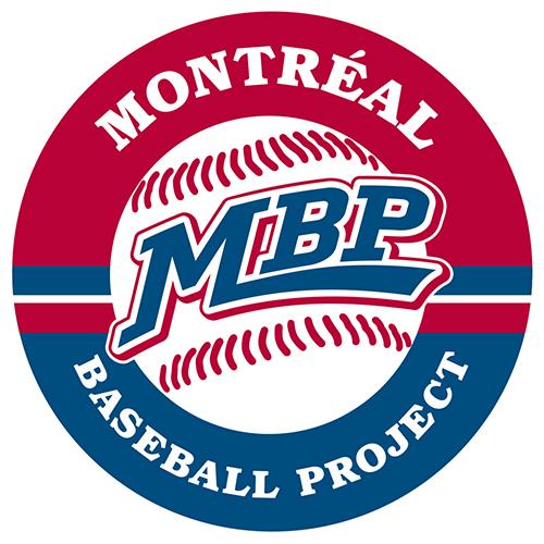 Montreal Baseball Project franquicias mlb donde las llevaríamos