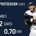 Cambiando cromos, mercado de relevistas beisbol mlb beisbolmlb