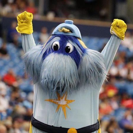 Balance de temporada 2017: Tampa Bay Rays