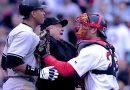 Red Sox y Yankees, vuelven los viejos tiempos