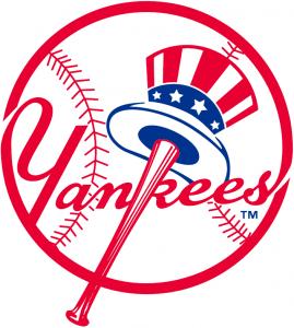 Yankees liga americana