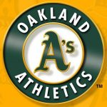 oakland athletics 2020 beisbol mlb