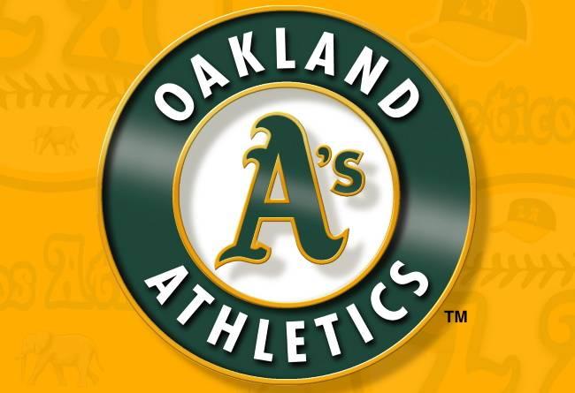 oakland athletics 2020 beisbol mlb
