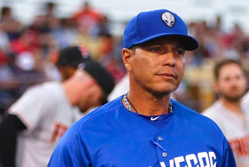pedro lopez new york mets substituto terry collins