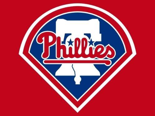 Philadelphia Phillies 2019 mlb beisbol beisbolmlb
