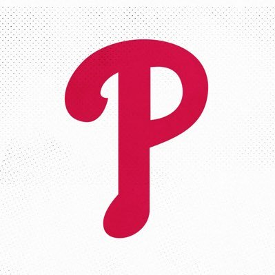 philadelphia phillies resumen temporada 2019 beisbol mlb phillies logo