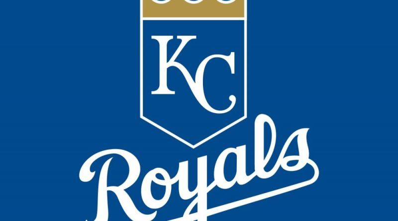 kansas city royals 2020 logo beisbol mlb