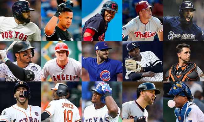 cambiar la mlb beisbol mlb beisbolmlb