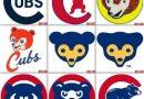 Ranking Semana 12. Cubs: Somos Osos.