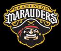 piratas de Pittsburgh marauders bradenton