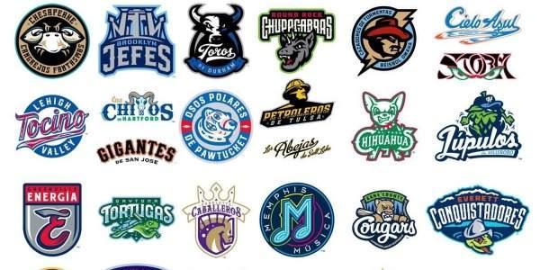 Recortes al Deporte Nacional beisbol mlb ligas menores