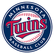 twins liga americana