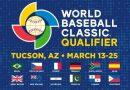 España y el Clásico Mundial de Béisbol beisbol mlb