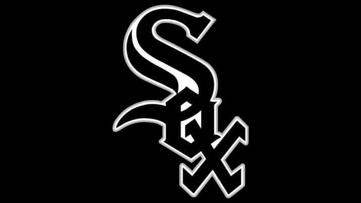 Chicago White sox 2019 mlb béisbol