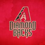 2020 Arizona Diamondbacks 2019 mlb béisbol beisbol