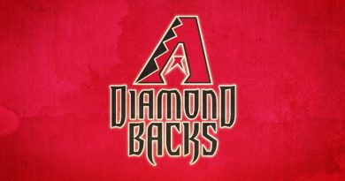 Arizona Diamondbacks 2019 mlb béisbol