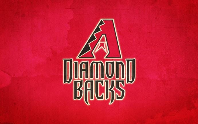 Arizona Diamondbacks 2019 mlb béisbol