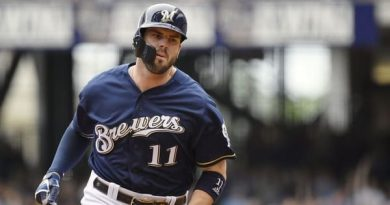 mike moustakas a los cincinnati reds beisbol mlb