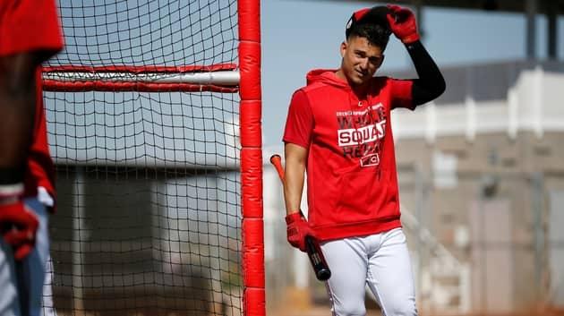 El cubano José Iglesias se marcha a los Orioles con contrato de 1 año beisbol mlb cuba
