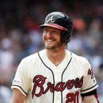 Josh Donaldson se va a Minnesota para jugar los próximos 4 años beisbol mlb beisbolmlb
