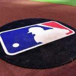 La regla de los tres bateadores. Un cambio a peor beisbol mlb