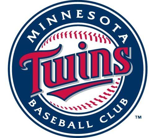 Minnesota Twins 2019 beisbol mlb beisbolmlb