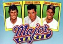Major League la pelicula