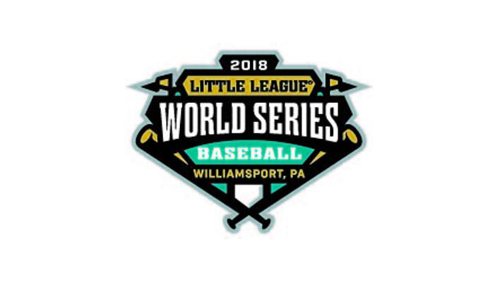 Little League World Series, el billete hacia los sueños