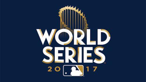 El próximo martes se iniciará en el Dodger Stadium las Series Mundiales entre Los Ángeles Dodgers y Houston Astros Series Mundiales 2017: Dodgers vs Astros mlb beisbol