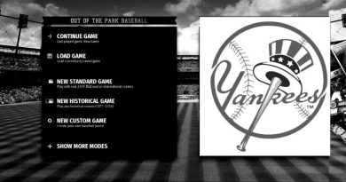 Analizamos los primeros movimientos de los Yankees en esta postemporada.